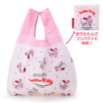 SRO Strawberry Balloon Eco Bag / Shopping Bag HelloKitty