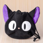 GHI Kiki's delivery service Drawstrings bag Jiji
