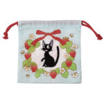 GHI Kiki's delivery service Drawstrings Bag / Pouch (S)