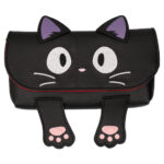 GHI Kiki's delivery service Glass Case Hide and Seek