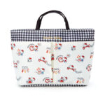 SRO Happy Spring 2021 Bag in Bag Hello Kitty
