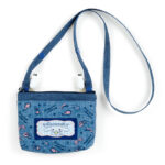 SRO Shoulder Pocket Pouch Cinnamoroll