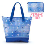 SRO Spring 2021 Keep Cold Eco bag / Shopping bag Cinnamoroll