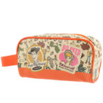 TDR 2021 Spring Toy Story Pencil Case