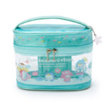 SRO Ice Friends Sanrio Characters Vanity pouch