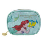 TDR My Favorite Character Pouch Ariel