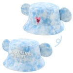 TDR Happiness In the Sky Hat 58 cm
