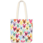 TDR Happiness In the Sky Tote