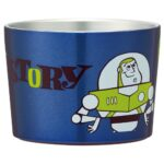 BEL Toy story For ice cream mini cups Stainless cup