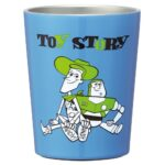 BEL RETRO Stainless Tumbler Toy Story (S)