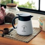 BEL Mickey Mouse Stainless Pot