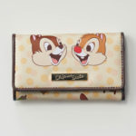 BEL Chip and Dale Key Case