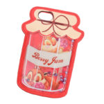 DSJ HELLO CHIP AND DALE Chip and Dale iPhone 6/6s/7/8 Case