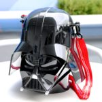 TDR Darth Vader Popcorn case bucket